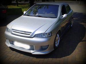 Opel Astra005
