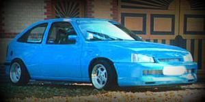Opel Kadet01
