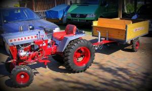 Restauration Traktor013
