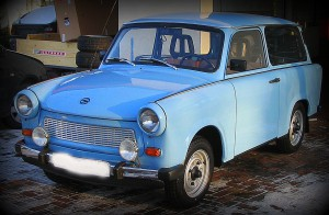 RestaurationTrabant002