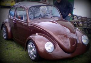 VW Käfer010